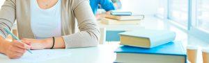 The TtMadrid TEFL Course