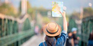 Travel Advice Spain