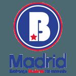Be Madrid