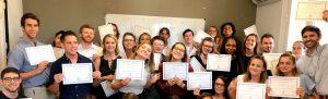 TEFL Course trestemonials - TtMadrid - Leading TEFL Course in Spain