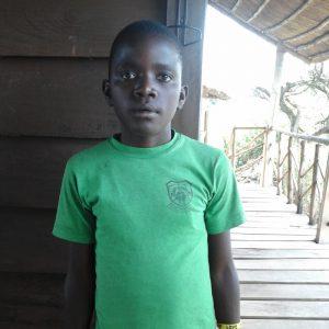 Kelele Africa Ategeka Deo