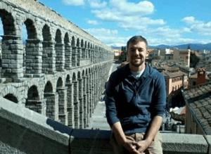 TtMadrid TEFL Grad - Day-to-day life in Madrid as an English teacher