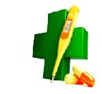 Farmacia Gasset 85