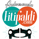 Autoescuela Litipaldi