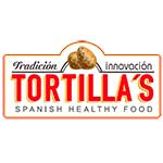 Tortilla's logo