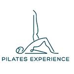 Pilates Experience Wender y Garcia