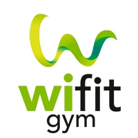 Wifit Gym