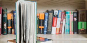 TEFL Textbooks