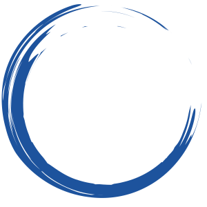 15 years as a leading TEFL training center