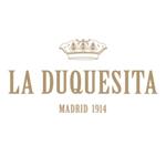 La Duquesita Logo