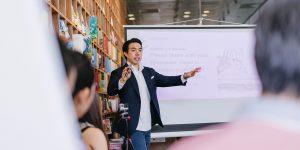 Teaching ESL: Top Tips for improving English pronunciation